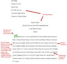 writing winning college essays how to write a college essay mit admissions