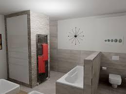 Welchen Putz F R Badezimmer 41 Elegant Putz Badezimmer Wasserfest