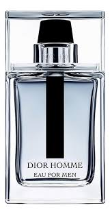 Christian <b>Dior Homme</b> Eau For Men — мужские духи ...
