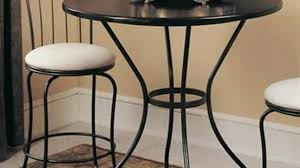 awesome small pub table in best 25 round ideas on tables diy bar decor