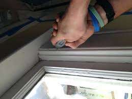 sliding door rollers repair glass double pane window replacement vinyl ed replace broken home