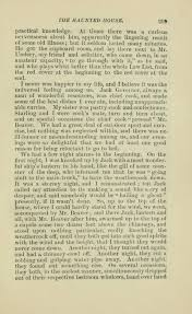 Page:Dickens - A Child s History of England, 1900.djvu/731 ...