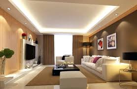 coved ceiling lighting. Coved Ceiling Designs Lighting Fine In Living Room Pictures