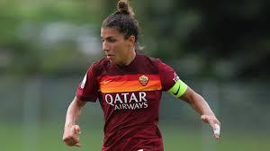 Calcio Femminile | Empoli Ladies, un avvio da sogno