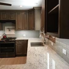 kitchen10 kitchen remodeling