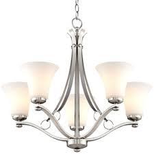 66 most rless chandelier lighting bathroom bronze chandelier edison bulb ceiling fans with lights
