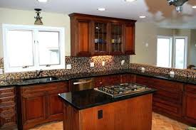 gas cooktop island. Island With Cooktop Kitchen Amazing Stove Top Best Ideas On Gas Range L