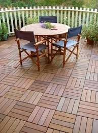 cheapest patio flooring best patio flooring options residence design ideas  outdoor floors tile wood simple patio . cheapest patio flooring ...