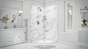 the look of natural stone