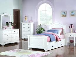 teenage girl bed furniture. Teenage Girl Bedroom Sets Kids Furniture Bed