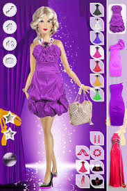 game for individuals barbie dress up blocker from