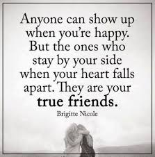 Quotes About Best Friends Best 48 SUPER Friendship Quotes To Warm Best Friend's Heart BayArt