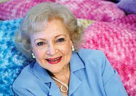Betty white is an american treasure, and many wonder about her family. Betty White Biography Tv Shows Films Facts Britannica