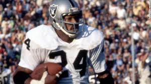 Raider Youth Helmet Sizing Chart Hall Of Famer For The Oakland Raiders Dies At 78