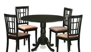 for argos table dining pads and chandelier decor sets beyond legs hutch cool chairs room dimensions