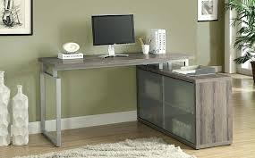 amazing monarch specialties hollow core corner desk 100 images in for monarch corner desk prepare