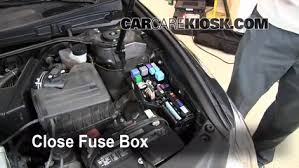 replace a fuse 2007 2012 lexus es350 2008 lexus es350 3 5l v6 2011 Lexus ES 350 at 2008 Lexus Es 350 Fuse Box Diagram