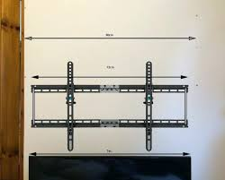 hanging on drywall stunning plasma wall mount metal studs shelves without home interior tv using anchors