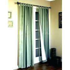 half door blinds. Door Window Blinds Back Curtain Curtains Doorway Front . Half H