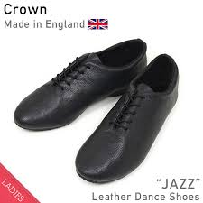crown crown jazz leather shoe black women s all black sneakers ballet shoes repetto