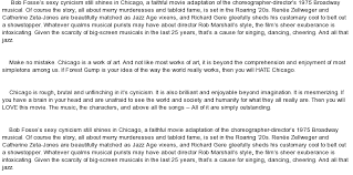 essay about chicago chicago essay format essay thinker