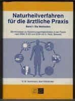 Glück und gesundheit mit jedem schluck. Heilen Mit Kosmischen Symbolen Ein Praxisbuch Diethard Stelzl Schirner Verlag Ebay