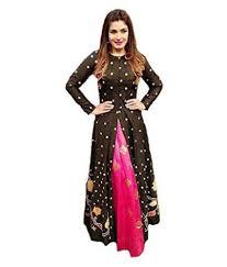 Recent Designer Dresses Salwar Suits For Womens Clothing Dress For Women Latest