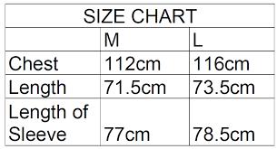 Fox Jersey Size Chart Cross Jersey Ideas