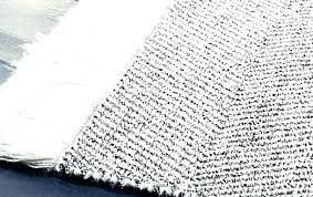 cotton flat woven rug cotton flat weave rugs area lovely rug in unique tweed west elm cotton flat woven rug