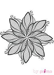 Pingl Par Anne Jefferson Sur Mandalas Pinterest Mosaique
