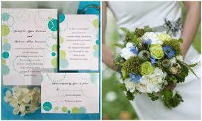 wedding invitations blue and green popular wedding invitation 2017 Wedding Invitation Blue And Green vine tiffany blue wedding invitations ewi336 as low wedding invitation blue green motif