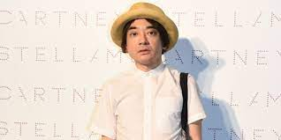 Cornelius Resigns as Composer for Tokyo Olympics' Opening Ceremony,  Apologizes for History of Bullying