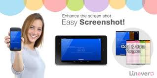 Image result for screenshot APK for android
