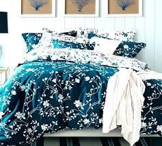 teal comforter sets aqua comforter queen teal comforter queen moxie vines teal and white queen comforter