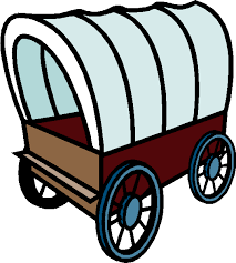 pioneer clipart. pin wagon clipart animated #12 pioneer t