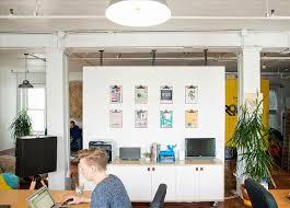 office room interior design photos. Interior Design:Interior Design Best Office Decor Themes Room Ideas Renovation Together With Spectacular Photo Photos