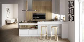 Goldreif — Qualitätsküchen für Menschen für Kochen eine