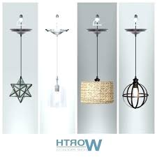 full size of recessed pendant light over island instant series antique bronze conversion kit worth