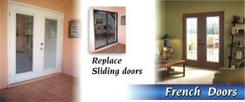 french door glass insert french door replacement glass inserts