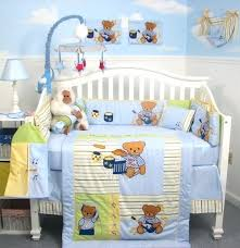 baby boys nursery sets cool baby nursery amazing baby boy nursery sets design hi res wallpaper