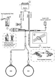 piaa motorcycle lights wiring diagram wiring diagram libraries piaa 60 lights wiring diagram wiring diagram onlinepiaa light wiring diagram wiring diagrams scematic piaa wiring