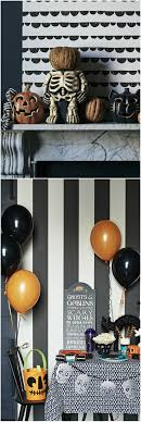 7 Halloween decorating ideas: from spooky to stylish