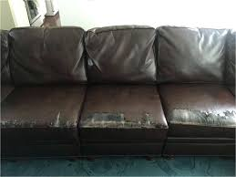 leather and cloth sofa medium size of leather and cloth sofa leather sofa and fabric leather