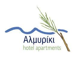 Αποτέλεσμα εικόνας για almiriki hotel chios