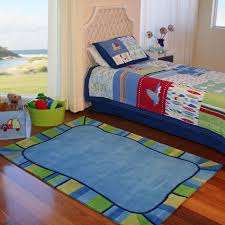 blue kids rug mat new kids furniture cool blue kids childrens bedroom rugs australia