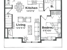 guest house plans 500 square feet guest house plans square feet house plans guest house plans square feet guest house plans under 500 square feet