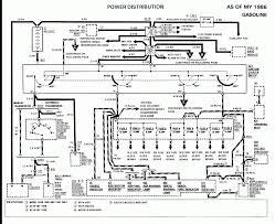 w124 fuse box car wiring diagram download cancross co Mercedes Benz Fuse Box Diagram w124 wiring diagram wiring diagram w124 fuse box w124 wiring diagram mercedes benz diagrams mercedes benz e500 fuse box diagram