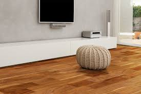 no matter what type you choose hardwood flooring will enhance your decor mazama