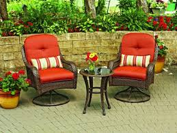better homes and gardens patio furniture replacement cushions with captivating better homes and gardens patio cushions