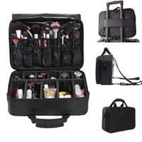 professional beauty makeup case